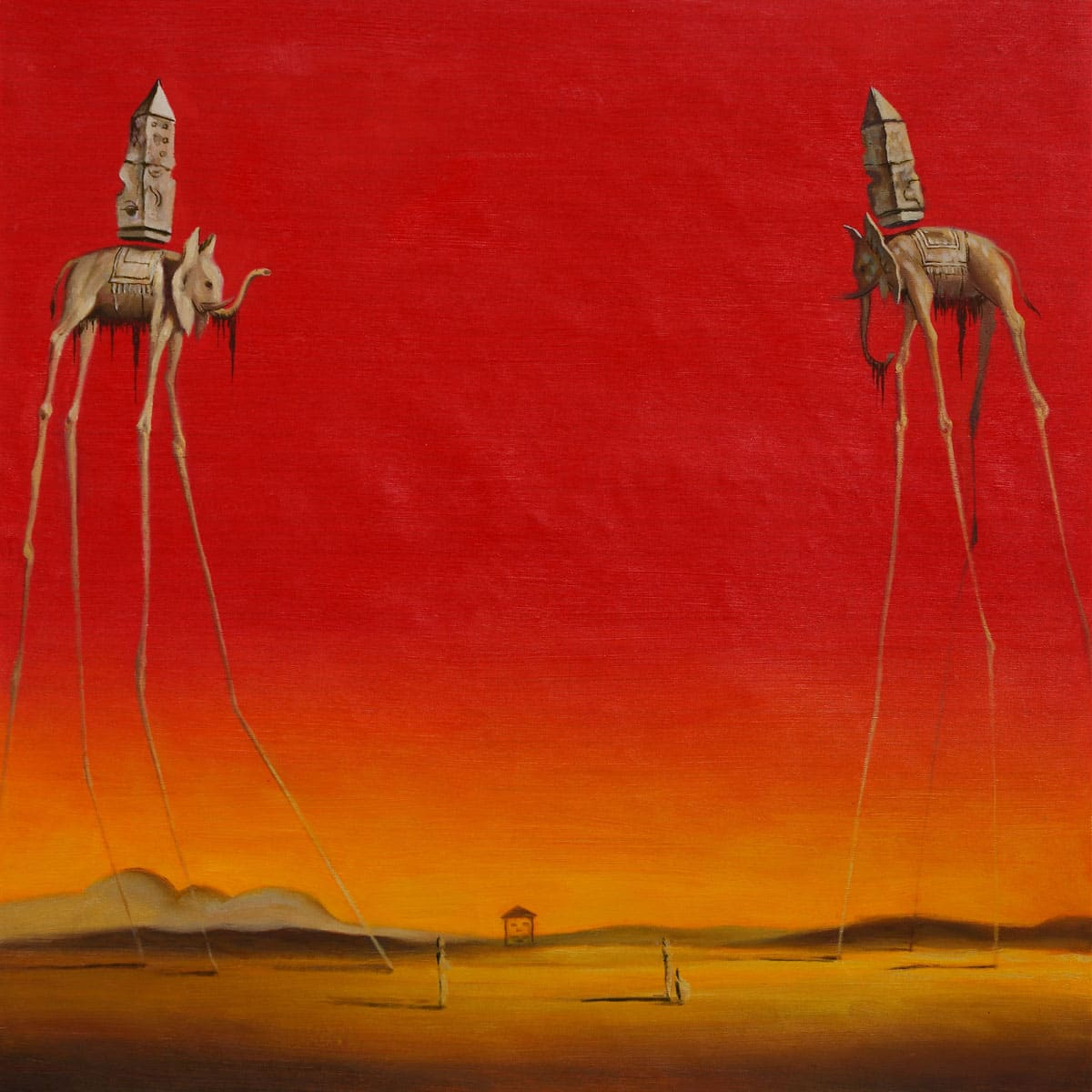 salvador dali paintings list | This Blog Rules | Why go elsewhere?