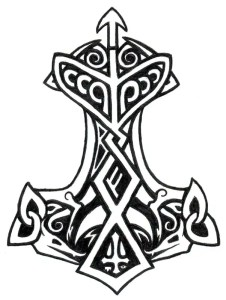 Thor__s_Hammer