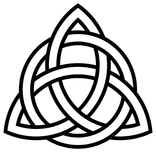 Powerful Symbols And Meanings Of Celtic Viking