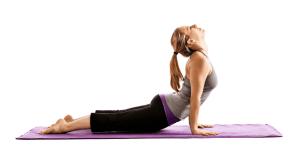 yoga-woman2