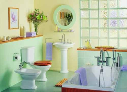 Pastel-Bathroom-1