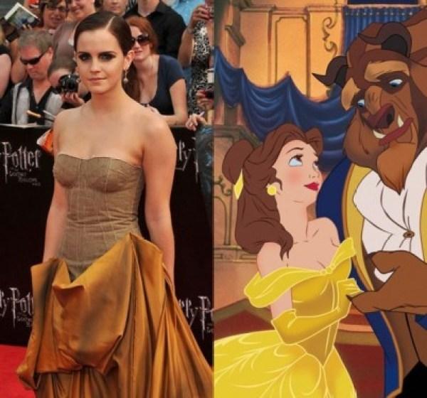 10 Upcoming Disney Movies