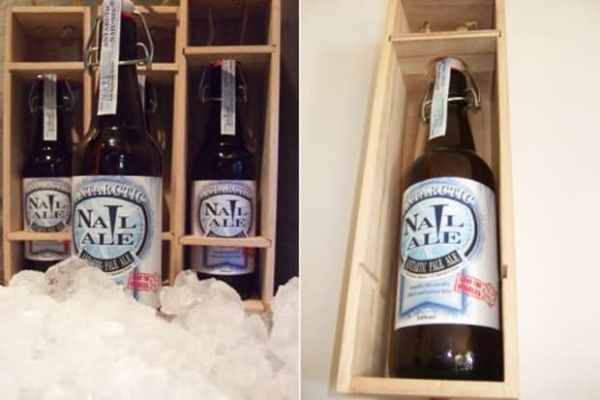 10 Most Expensive Beers In The World