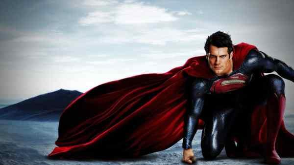 Seven Best Super Powers Of Heroes