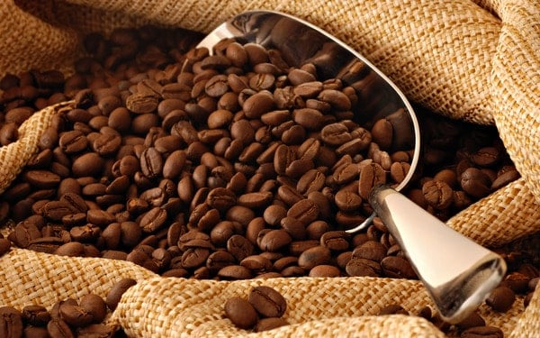 Facts That You Thought To Be True: Coffee Is Made From Beans