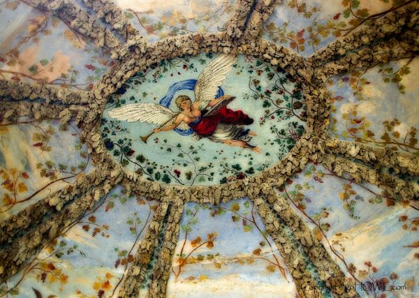 Tuscany's Culturally Famous Artworks Are Some Better Known Interesting Facts About Tuscany