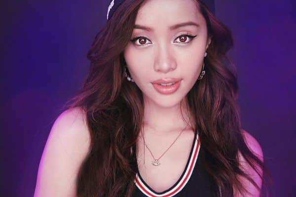 Best Youtubers - Michelle Phan