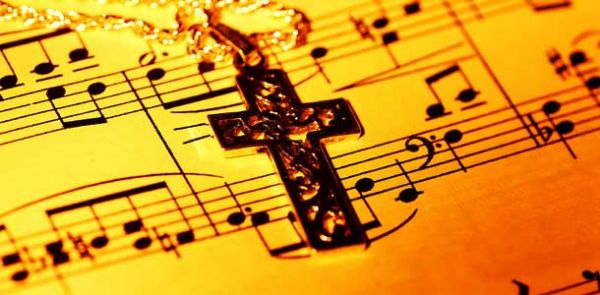 Popular Christian Songs
