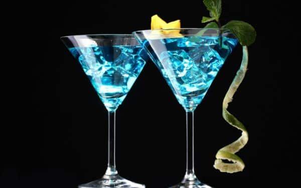 Best Tasting Alcoholic Drinks