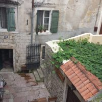 Palazzo Drusko - Traditional Old Town Guesthouse, Kotor