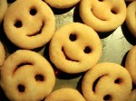 Picture Perfect Thursday Attack Of The Smiley Fries This Full House