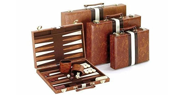 15 Best Gifts For 70 Year Old Man Especially 12 SaveEnlarge