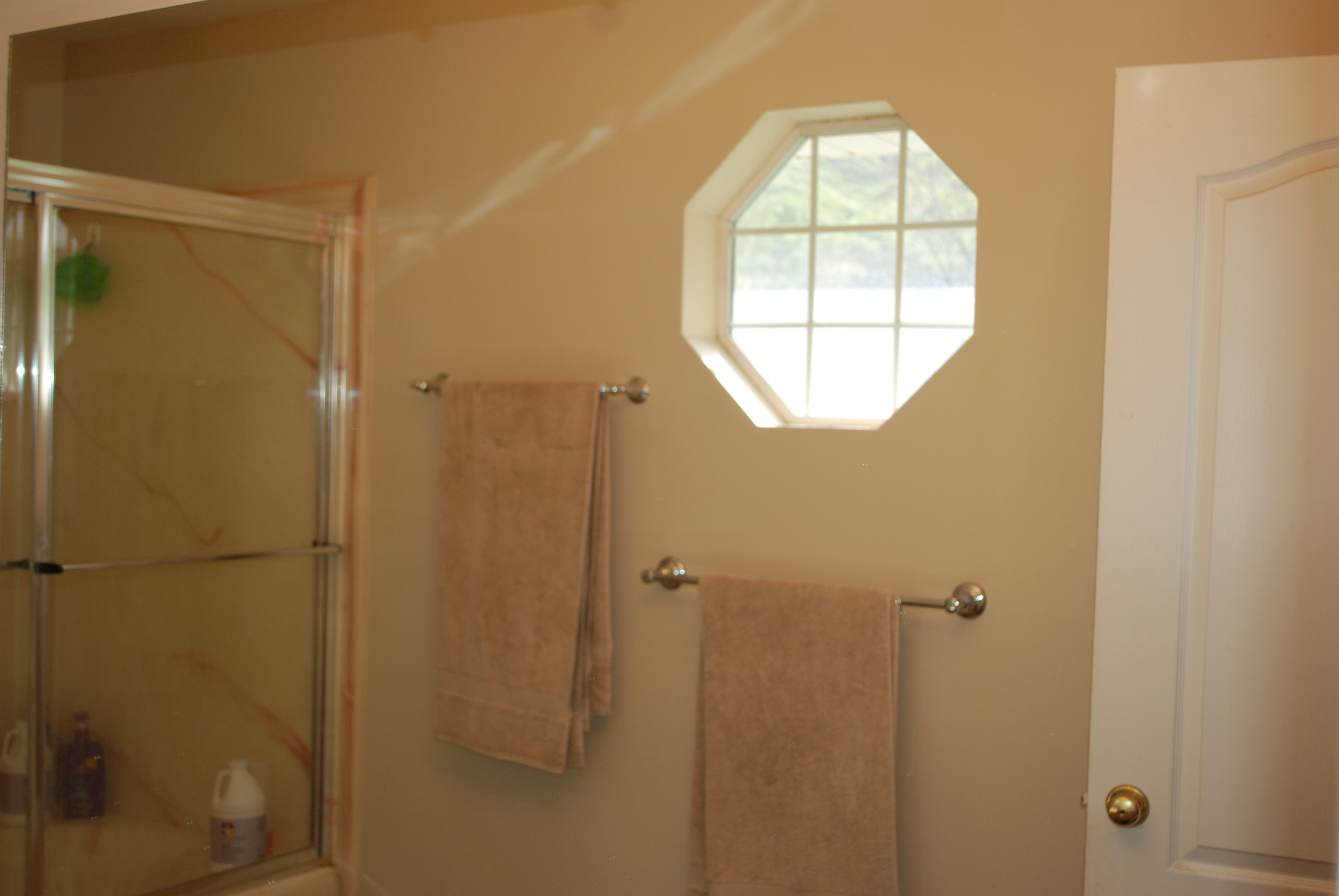 Keep bathroom mirror from fogging 28 images tricks to keep mirrors from fogging boldsky - Simple ways keep bathroom mirror fogging ...