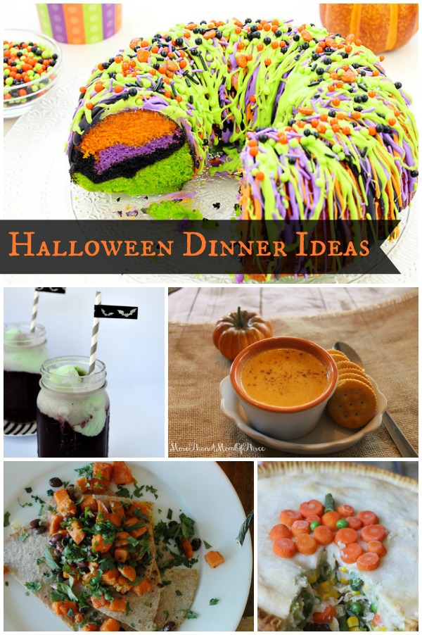 Best Recipes and DIY Projects Link Party #68 - TGIF - This Grandma