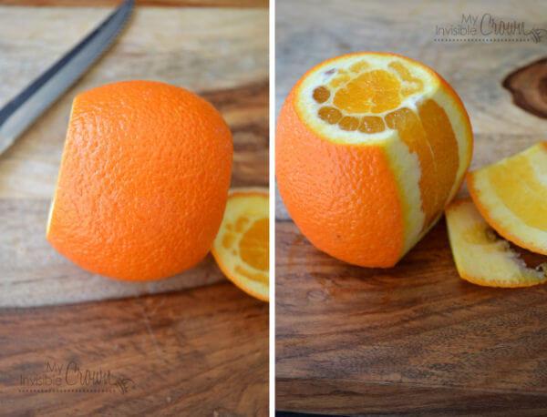 Marinate Oranges 1