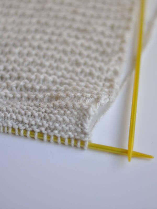 Knit Headband 5