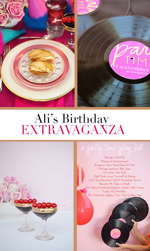 PC_Ali's-Birthday-Tour