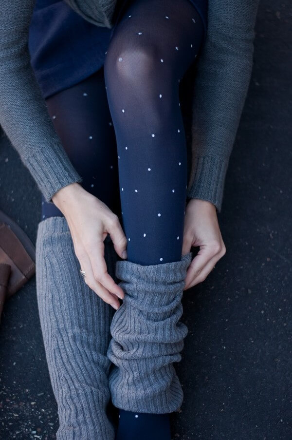 polka-dot-tights