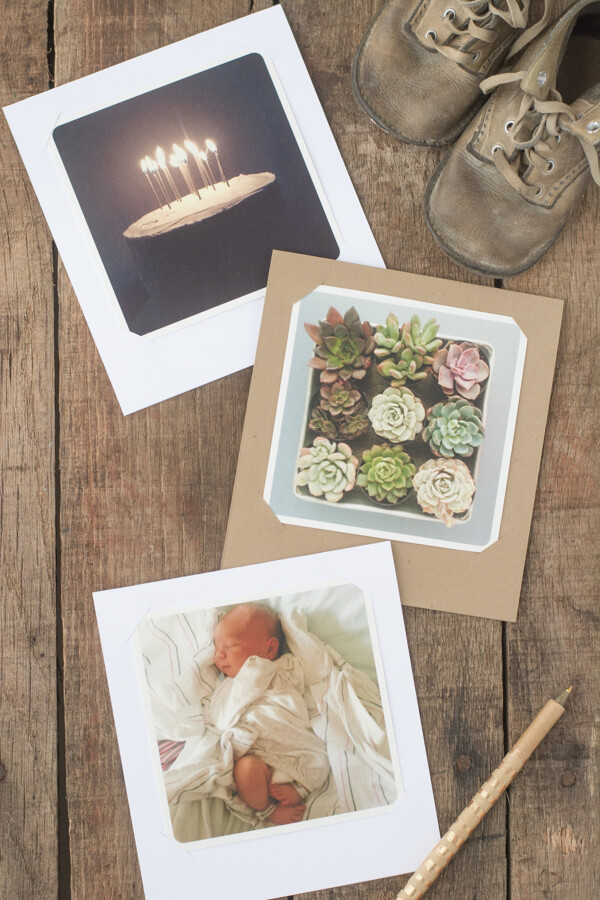 printable-card-with-photo-mount 2