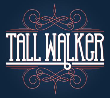tallwalker_apparel-concept_-01