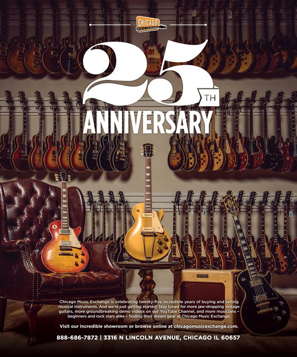 _20141212-25th-Anniversary_VintageGuitar_9.25x11.125in