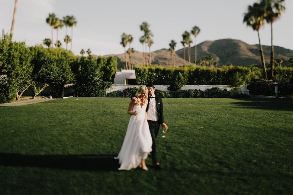 jen-jeff-wedding-435