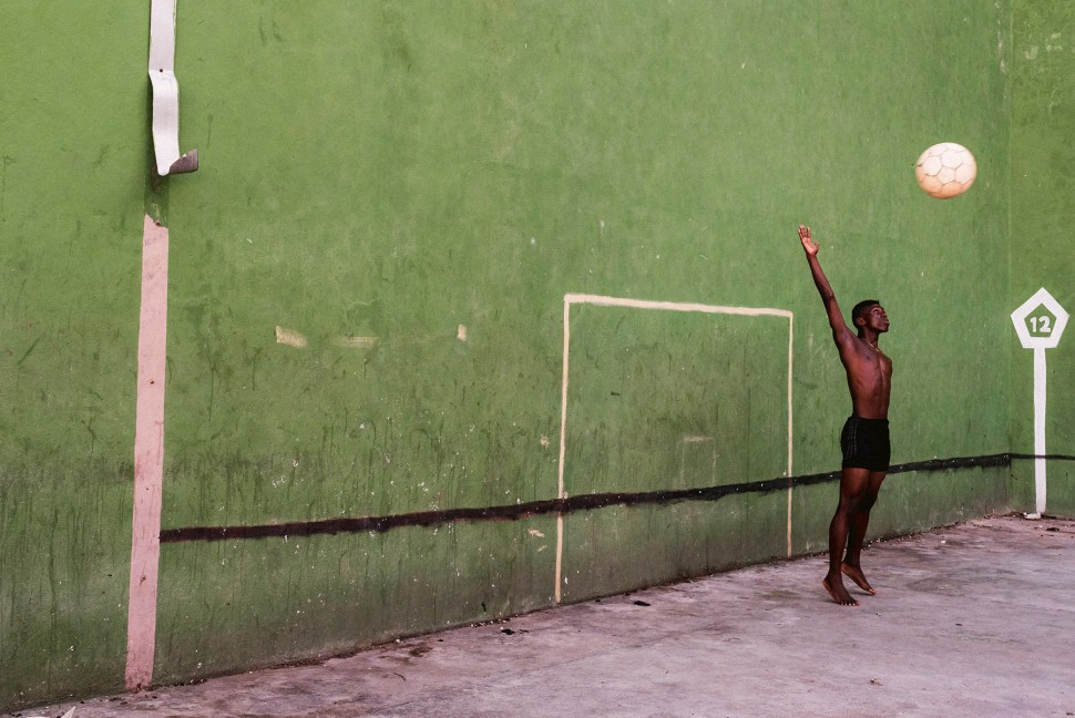 CubaStreetPhotographer-17-ASE