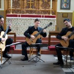 Victoria Guitar Trio-march22-1