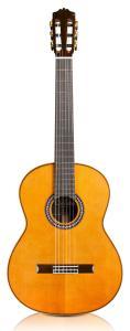 Best Classical Guitars
