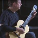 Jason Vieaux - Guitar
