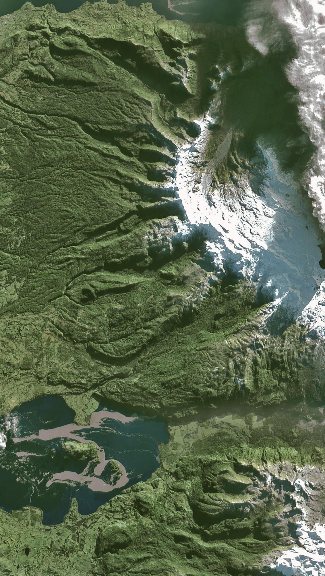 Airbus Iphone Wallpaper Aerial Wallpapers Satellite Wallpaper For Your Phone