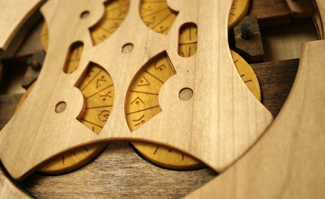 puzzle-9