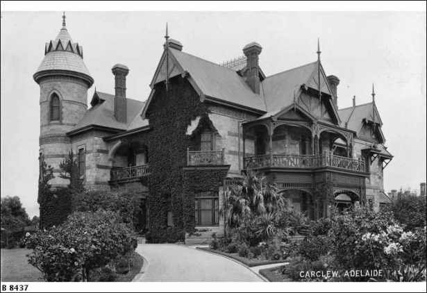 carclew_manor