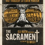 the-sacrament_612x907