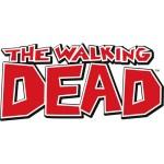 TheWalkingDead_logo-1