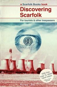 discovering-scarfolk