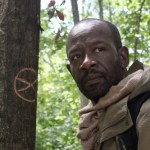 Walking dead_morgan-3