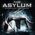 THE_ASYLUM_DVD_2D