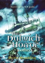 the-dulwich-horror-others-hc-by-david-hambling-3430-p[ekm]154x218[ekm]