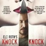 Knock-Knock-film-poster