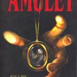Amulet - Michael McDowell - Valancourt Books - May 2103