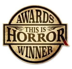 TIH-award-stamp-white 2015