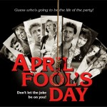 aprilfools-featured