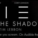 Alien: Out of the Shadows Audible