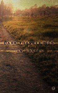dark-travellings-front-187x300
