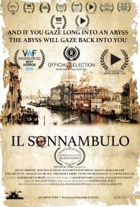 il_sonnambulo