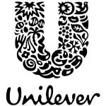 uni1ever