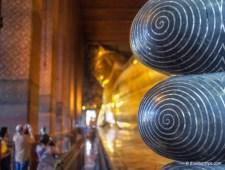Bangkok Through Instagram