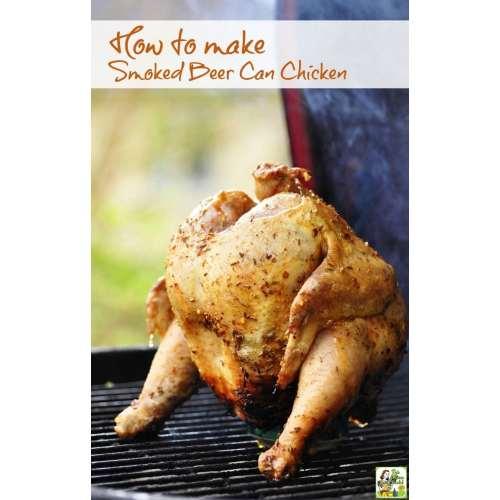 Medium Crop Of Drunken Chicken Recipe