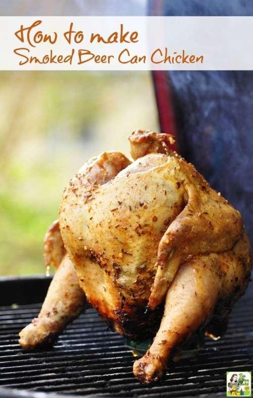 Medium Of Drunken Chicken Recipe